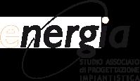 Studio Energia: studio associato di progettazione Impiantistica