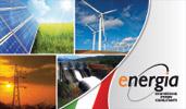 Brochure Studio Energia